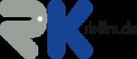 logo_rk-film_2016_kl